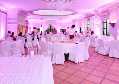 Wedding Venue Marbella